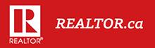 Realtor.ca Logo