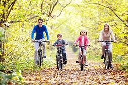bikingfamilythumbnail