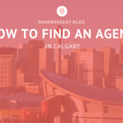 Blog_HowtofindanAgentinCalgary