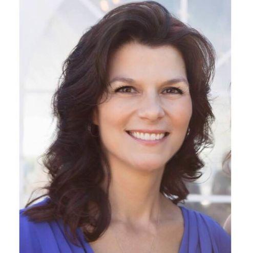 Laura McCollom - Real Estate Agent, Ratings & Reviews, 43