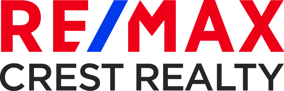 RE/MAX Crest Realty – For all your REAL ESTATE Needs!