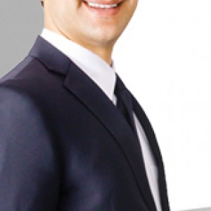 Agent avatar