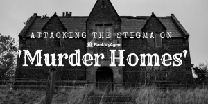 Attacking the Stigma on 'Murder Homes'
