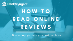 How to Read an Online Review